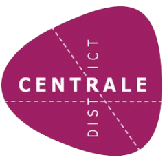 centrale district