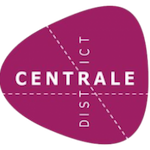 Milano Centrale District