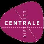 Milano Centrale District